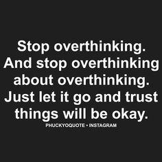 @positivevibesquotes