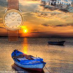 """HERMES ARCEAU Hermes ile keyifli dakikalar… Ürün Kodu: AR5.720.130-VBA    www.permun.com  %100 Güvenli Online Satış Mağazamız: www.markasaatler.com/hermes-c48.html  """"Orjinal Ürün / Aynı Gün Kargo"""" Tel: 0 (224) 241 31 31"""