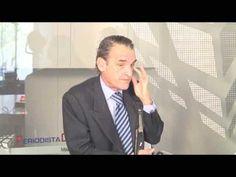 Mario Conde - Mayo 2009