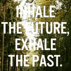 . Thursday's Thoughts. Breathe in Positive Energy =  Future. . Fuelled by @naturalstacks  . #inhalethegoodshit #thursdaythoughts #thursdaysthoughts #positivethoughts #breathe #meditation #thefuture #future #inhale #positivemindset #positiveenergy #mindset #thoughtoftheday #thoughts #clearyourmind #forwardthinker #brightfuture #bulletproofdiet #paleolifestyle #ketogenic #lowcarblifestyle #quoteoftheday #ukfitfam #fitfamuk #motivationquotes  #meditate #meditating #positivevibes #inhaleexhale…