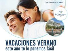 Verano en Picos de Europa - Turismo de Cantabria - Portal Oficial de Turismo de Cantabria - Cantabria - España