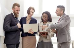The Difference Between Diversity And Inclusion And Why It Is Important To Your Success