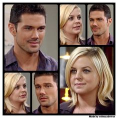 #GH *Fans if used (re-pinned) please keep/give credit (alwayzbetrue)* #Naxie Nathan  Maxie