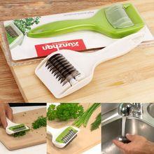 2015 nova Cheap & fácil Multi - funcional ralador e fatiador / frutas & vegetais ferramentas / raladores + descascadores e Zesters / Shredders & Slicers / cozinha ferramenta(China (Mainland))