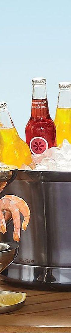 ❈Téa Tosh❈ #PoolParty #teatosh 71f Lobster Party, Summer Fun, Summer Fun List, Summer Activities