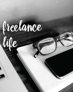 Importance of freelancing