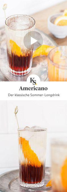 Fernet Branca Milano Becher Für Moscow Mule Kupfer Mug Cup Neu Angenehme SüßE Spirituosen