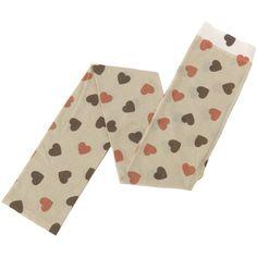 アンゴラファーのカンカン帽 ❤ liked on Polyvore featuring intimates, hosiery, socks, accessories, tights and leggings