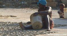 Pregopontocom Tudo: Fim de programa de combate à fome e à pobreza sina...