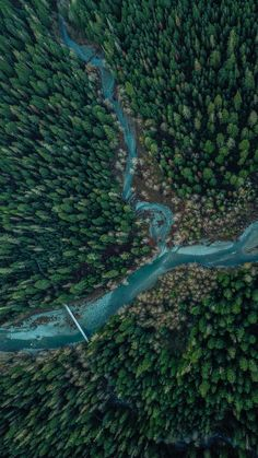 Iyan Sofyan on Drones Photography Aerial Photography, Nature Photography, Hunting Photography, Africa Nature, Amoled Wallpapers, Birds Eye View, New Blue, Aerial View, Belle Photo