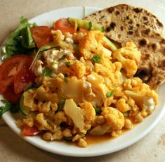 Indian Food Recipes, Ethnic Recipes, Vegan Vegetarian, Risotto, Food And Drink, Keto, Vegetables, Vegetable Recipes, Indian Recipes