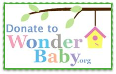 iPad Apps for Blind Children | WonderBaby.org