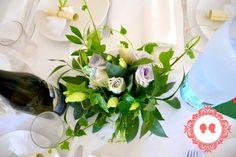 #matrimonio low cost fai da te