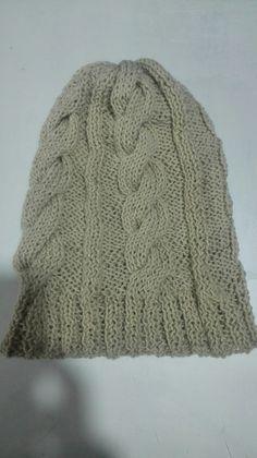 Knitted Hats, Knitting, Fashion, Caps Hats, Tejidos, Moda, Tricot, Fashion Styles, Breien