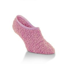 World's Softest Footsie Sock with Grip Bottom - READ REVIEW @ http://www.getit4me.org/fashion100/1855/?284