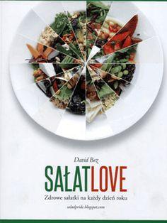 Sałat love - David Bez
