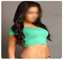 Shreya: Pleasure welcome to my independent escorts in Pune and we provide you the unmatched experience of companipn ship with our unparalled service of pune young Escorts. Meet U, Pune, Ship, Crop Tops, Female, Women, Fashion, Cropped Tops, Moda