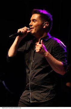 https://flic.kr/p/HMUyvJ   Μιχάλης Χατζηγιάννης - 29/6/2016   Ο μοναδικός Μιχάλης Χατζηγιάννης στο Φεστιβάλ Αμαρουσίου 2016! Like us @ Facebook: www.fb.com/festivalmaroussi Follow us @ Twitter: www.twitter.com/festivalmarousi