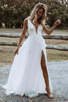 Wedding Dresses Lace Open Back Grace Loves Lace Bohemian Wedding Dresses Rustic Wedding Dresses, Modest Wedding Dresses, Wedding Bride, Boho Beach Wedding Dress, Simple Lace Wedding Dress, Outdoor Wedding Dress, Country Wedding Dress Lace, Tulle Wedding, Gown Wedding