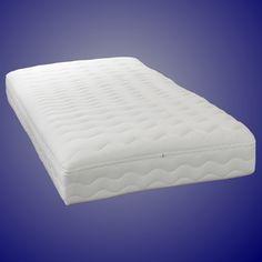 Matratzen & Boxspringbetten fertigen wir für Ihr Gewicht, Ihre Größe und Körperstatur ✓ Perfekter Schlafkomfort bei Rückenschmerzen ab 219 € kaufen Geschäft