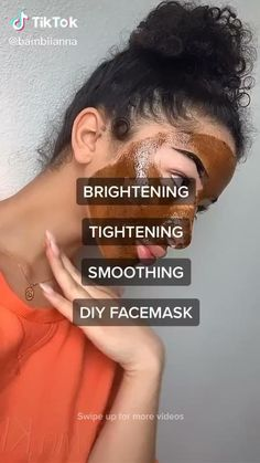 skin care routine for teens Clear Skin Face, Face Skin Care, Clear Face Tips, Beauty Tips For Glowing Skin, Beauty Skin, Haut Routine, Healthy Skin Tips, Skin Care Routine Steps, The Face