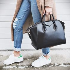 Pinterest @abbiewilliamsx The Luxe-For-Less Shop: Must-Have It Bags and Rare Vintage Finds