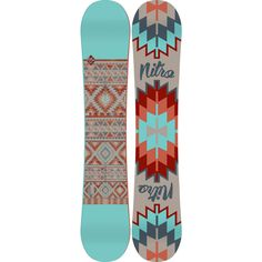 50722909806e Backcountry - Outdoor Gear   Clothing for Ski