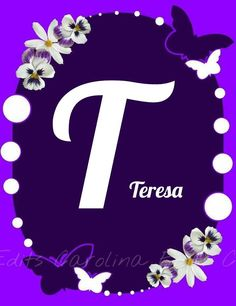 152 Best Teresa that's me images in 2018 | Background images