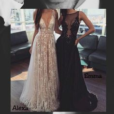 Beautiful Prom Dress, white prom dresses simple v neck tulle lace long prom dress lace evening dress modest evening gowns cheap party dresses graduation gowns Meet Dresses A Line Prom Dresses, Prom Party Dresses, Homecoming Dresses, Sexy Dresses, Formal Dresses, Wedding Dresses, Dress Prom, Long Dresses, Dress Long
