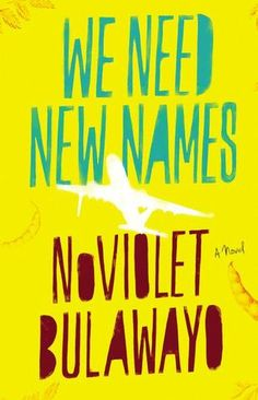 10 Essential Coming-Of-Age Novels For Adults