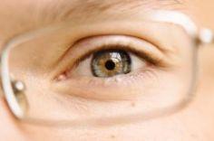 Nouvel article sur le blog de Mon Concept Santé : Les aliments et la santé visuelle !  > http://www.monconceptsante.com/content/133-aliments-et-sante-visuelle
