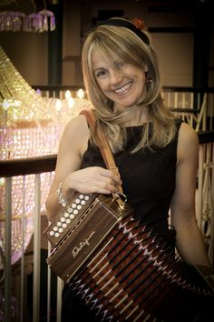 The Sharon Shannon Big Band - July 24th