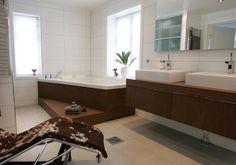 Baderom-spa-relelax-natur-fliser