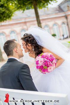 Foto- und Videoaufnahmen für eure Hochzeit. Weitere Beispiele, freie Termine und Preise findet ihr hier: www.sergejmetzger.de 181