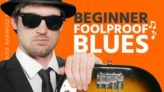 "Beginner Blues Bass ""Survival Shapes"" (Simple Method for 12 Bar Blues) Bass Guitar Chords, Learn Bass Guitar, Music Lessons, Guitar Lessons, Louis Prima, Custom Bass Guitar, Blue Song, Stevie Ray Vaughan, Music Theory"