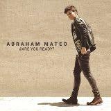"RADIO   CORAZÓN  MUSICAL  TV: ABRAHAM MATEO PRESENTA NUEVO SG ""ARE YOU READY"""