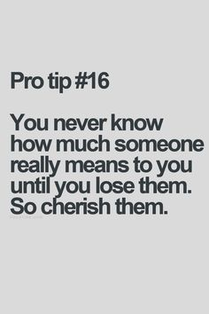 Moving On Quotes : Hp Lyrikz - Inspiring Quotes. - Hall Of Quotes May Quotes, Best Love Quotes, Truth Quotes, Words Quotes, Wise Words, Life Quotes, Sayings, Inspirational Qoutes, Motivational Quotes