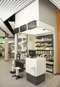 #farmacia @mobilm