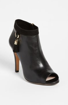 Vince Camuto 'Kevia' Bootie | Nordstrom