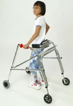 26 Best Walker Images Adaptive Equipment Body Care Mobility Aids