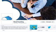 É com muito prazer que atingimos a meta de 1.000 likers!!! Obrigado a todos que depositaram a confiança no nosso trabalho. Compartilhe com seus amigos e ajude-nos a atingir nossa nova meta de 5.000 likers!!!