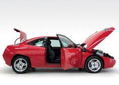 2001 Fiat Coupe 20v Turbo - Stone Cold Classics Small Cars, Bike, Cold, Stone, Collection, Cars, Fiat Coupe, Bicycle, Rock
