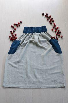 balloon skirt / free chant