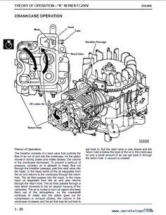 GX75 info