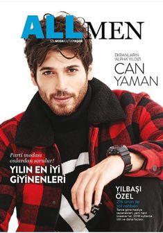 you are twins Turkish Men, Turkish Beauty, Turkish Actors, Birthday Wishes Quotes, John Krasinski, Beard Lover, Male Magazine, Gorgeous Men, Beautiful