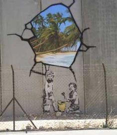Graffitis callejeros - Taringa!