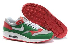 10 Best Air Max 1 images | Nike air max, Air max, Nike