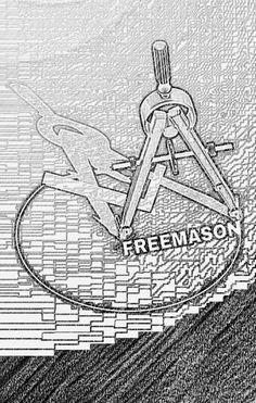 Savez Ujedinjenih Velikih Loza Srbije , The Alliance of United Grand Lodges of Serbia. Freemasonry , Slobodno zidarstvo , Srbija, Freemason Masonic Store, Parts Of A Circle, Grand Lodge, Masonic Lodge, Masonic Symbols, Templer, Eastern Star, Freemasonry, Picts