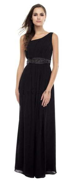 Bill Levkoff style 163 in wine, size 16 and pewter, size 6