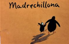Madrechillona - Cuentos infantiles - Educación emocional Movie Talk, Social Stories, Children's Literature, Bedtime Stories, Book Club Books, Music Education, Storytelling, Illustrators, Illustration Art